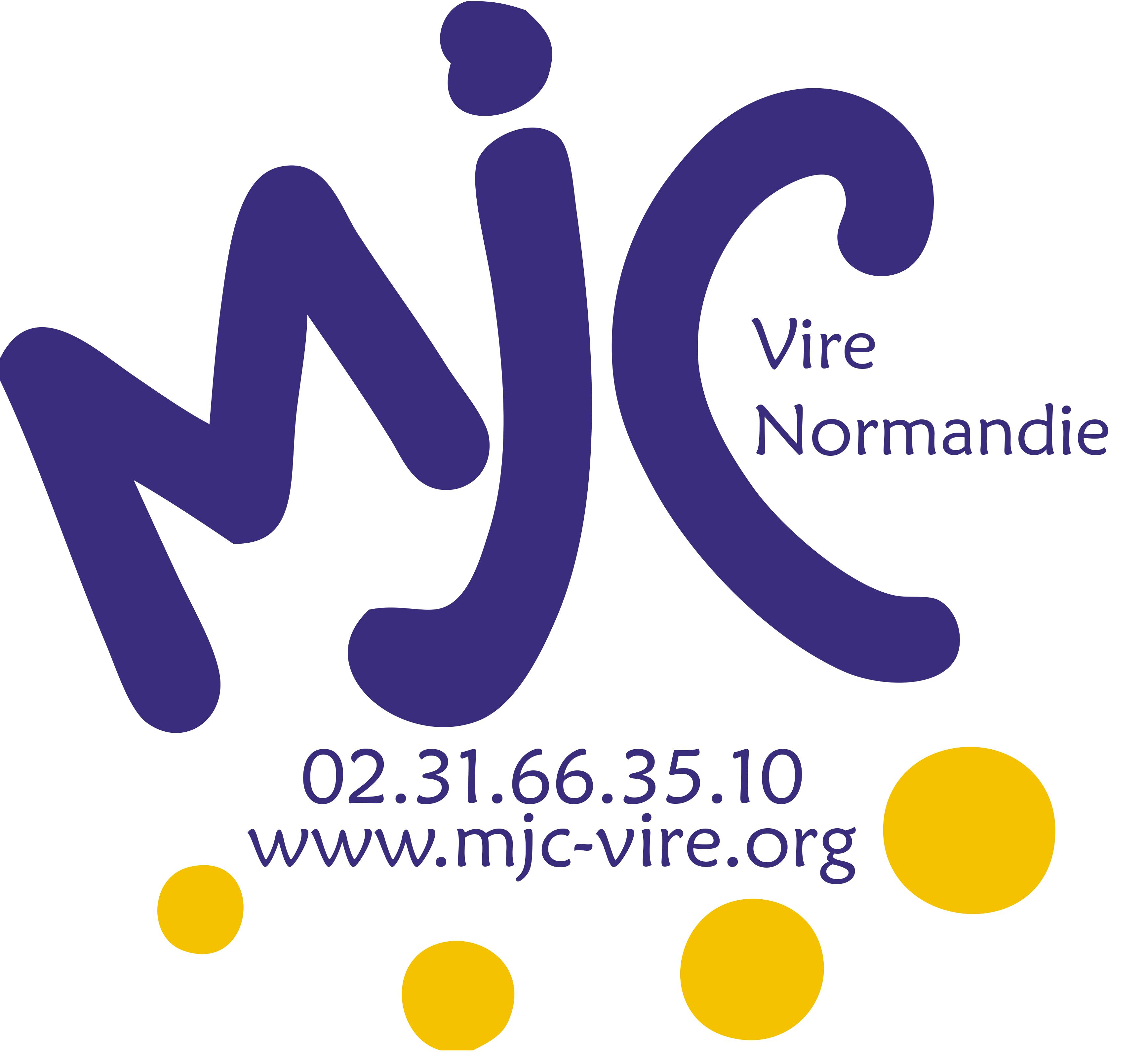 La MJC