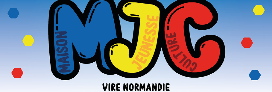 MJC Vire Normandie
